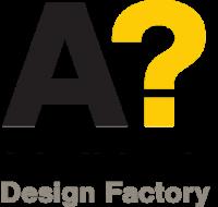 hamburg exkursion der ka12b berufliche schule des. Black Bedroom Furniture Sets. Home Design Ideas